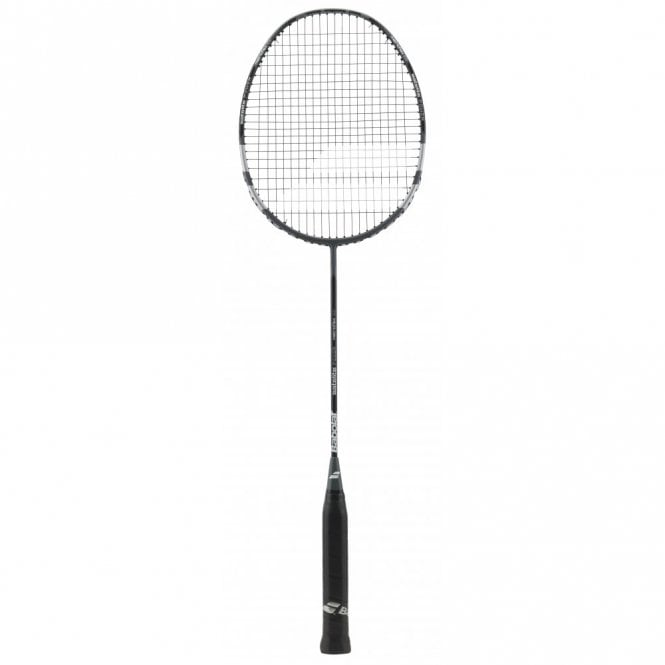 Babolat Satelite 6.5 Power Badminton Racket 2016