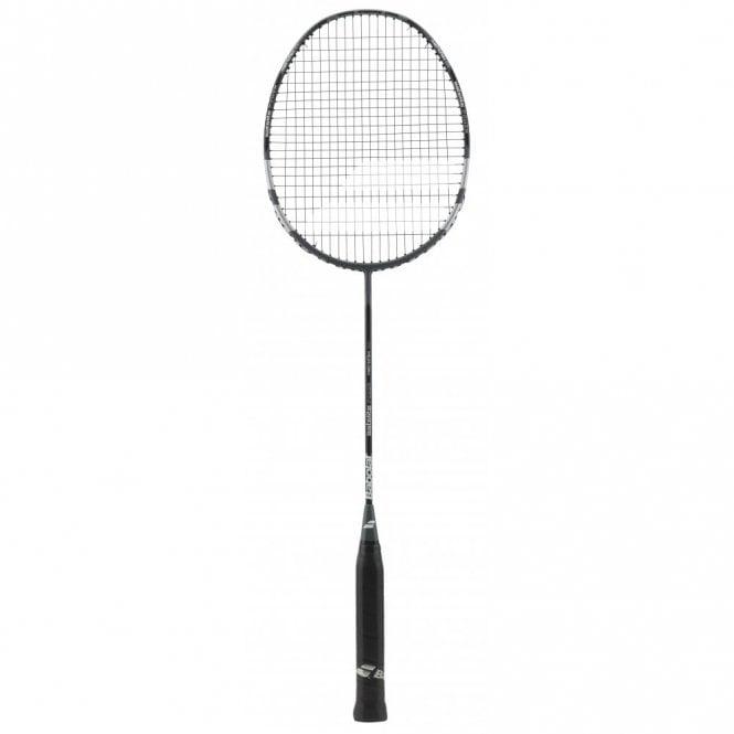 Babolat Satelite 6.5 Power Badminton Racket 2016