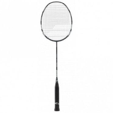 Satelite 6.5 Power Badminton Racket 2016
