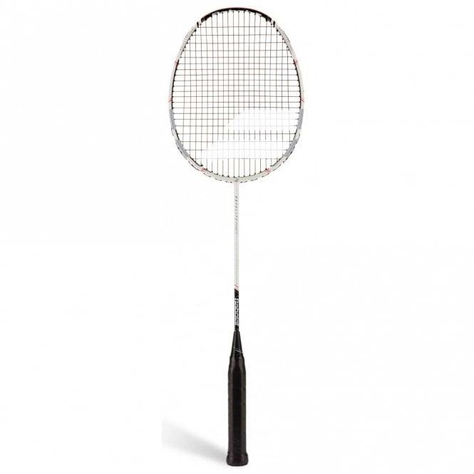 Babolat Satelite 6.5 Power Badminton Racket 2017