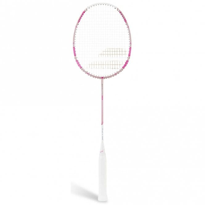 Babolat Satelite Touch Badminton Racket 2017