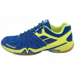 Shadow Spirit Mens Badminton Shoes 2016