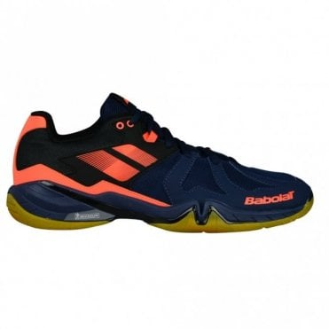 Shadow Spirit Mens Badminton Shoes 2018