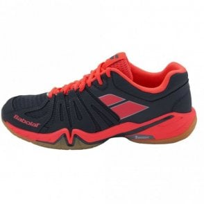 Shadow Spirit Womens Badminton Shoes 2016