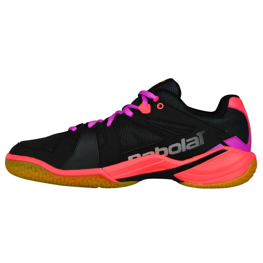 Womens Badminton Shoes Uk