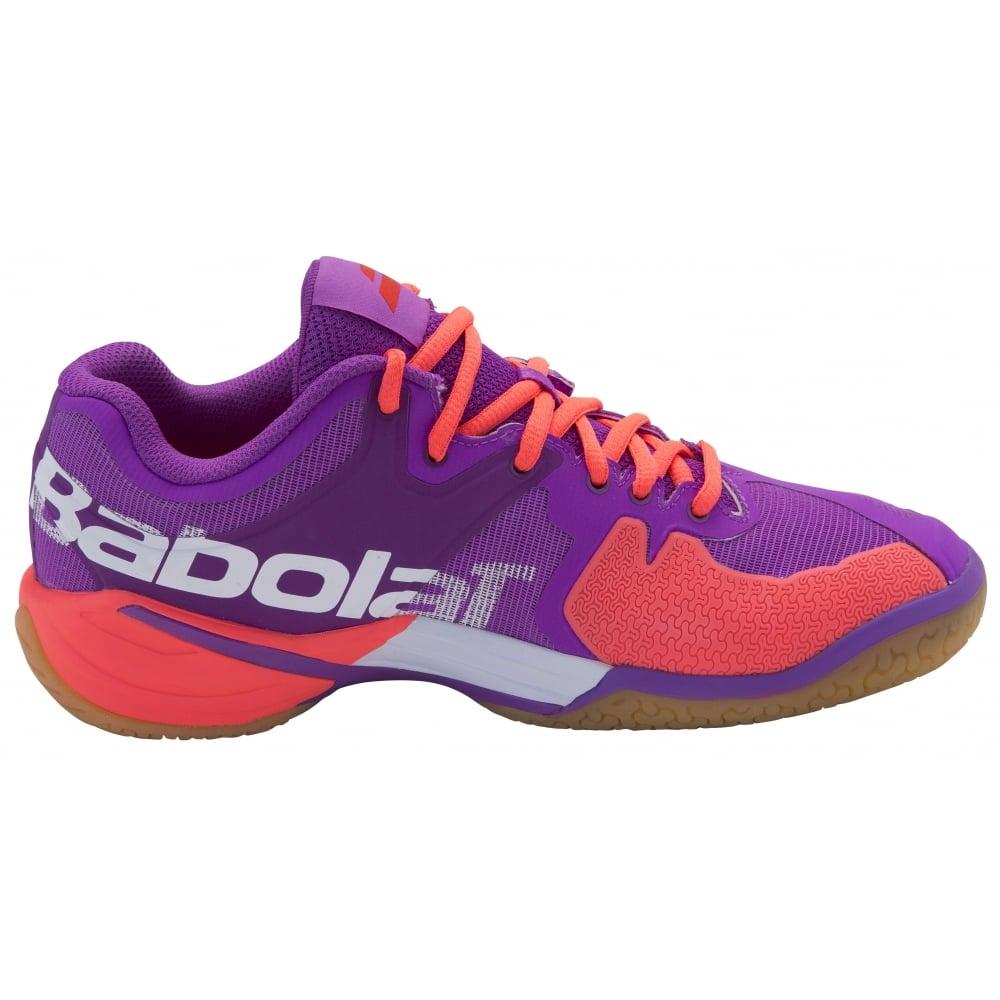 Ladies Badminton Shoes Uk