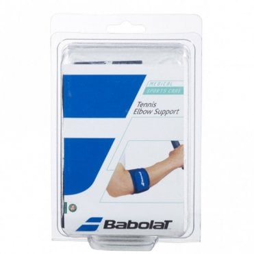 Tennis Elbow Support / Strap