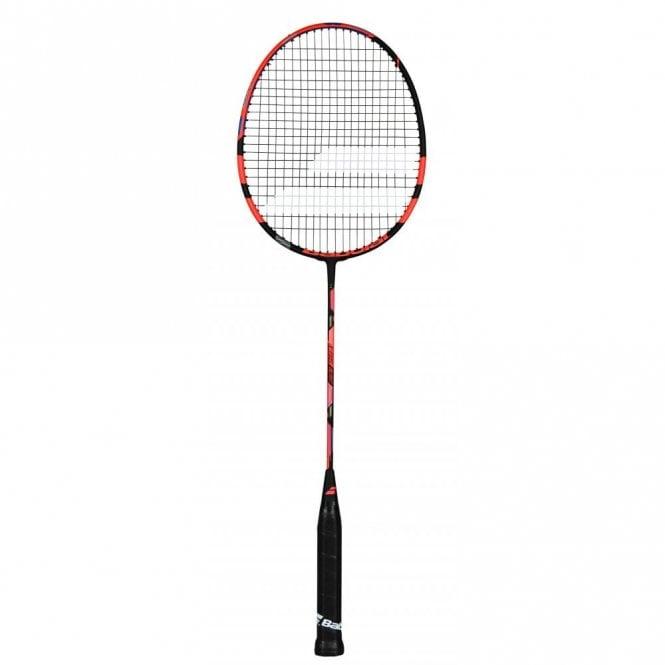Babolat X-Feel Blast Badminton Racket 2019