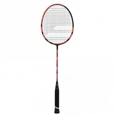 X-Feel Blast Badminton Racket 2019