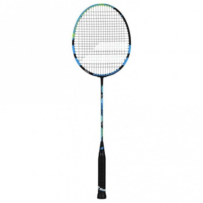 Babolat X-Feel Essential Badminton Racket 2019