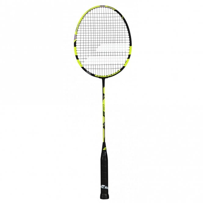Babolat X-Feel Lite Badminton Racket 2019