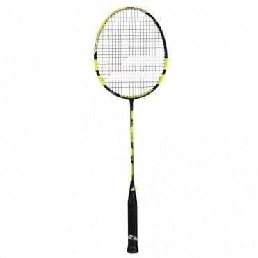 X-Feel Lite Badminton Racket 2019