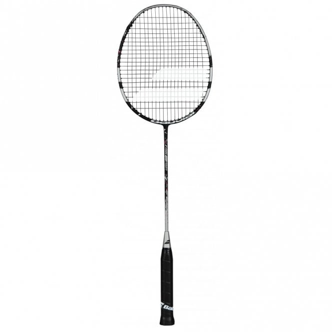 Babolat X-Feel Origin Power Badminton Racket 2018