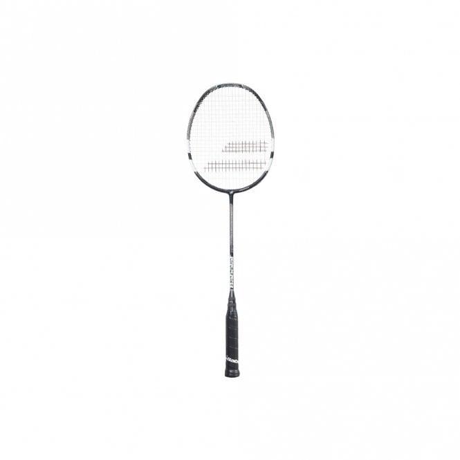 Babolat X-Feel Power Badminton Racket 2015