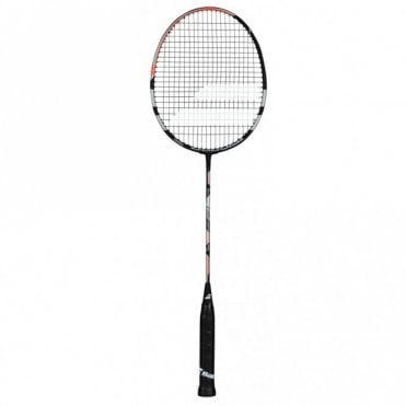 X-Feel Power Badminton Racket 2019