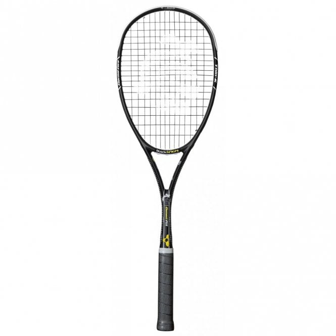 Black Knight Ion Element PSX Squash Racket
