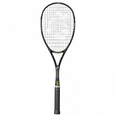 Ion Element PSX Squash Racket