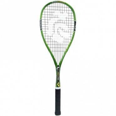 Ion Quartz PSX Squash Racket