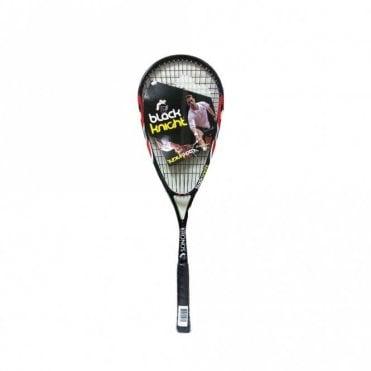 Kronos Squash Racket 140g