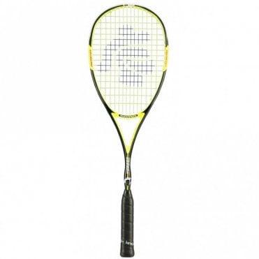 Magnum Corona 6 Squash Racket