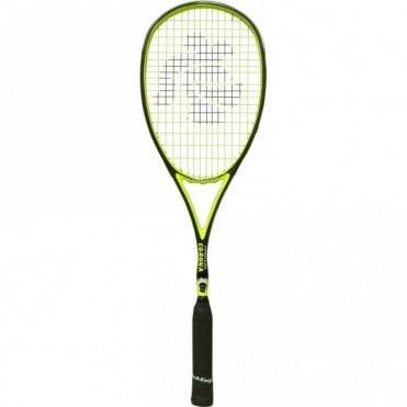 Magnum Corona Squash Racket