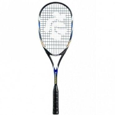 Omega Squash Racket 135g