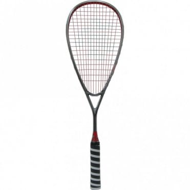 Quicksilver nXS Squash Racket