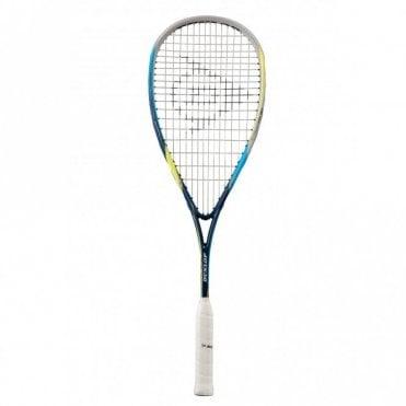 Biomimetic Evolution 130 Squash Racket 2014