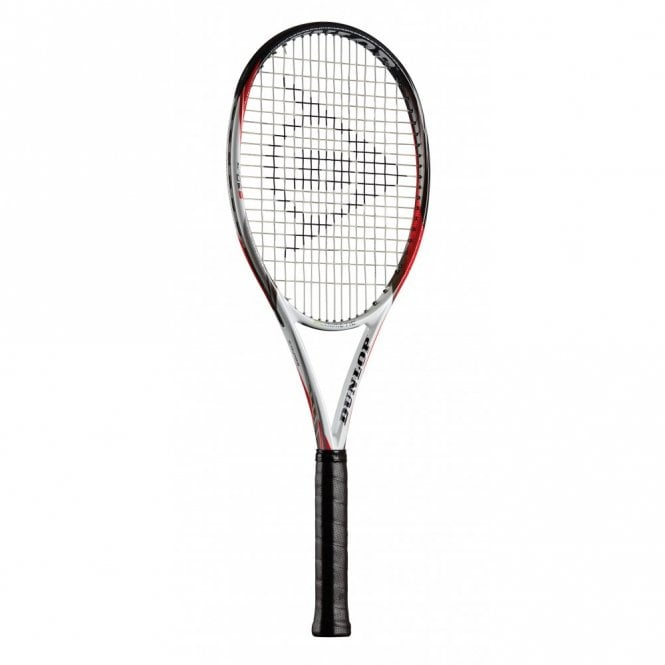 Dunlop Biomimetic S3.0 Lite Tennis Racket 2014