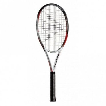 Biomimetic S3.0 Lite Tennis Racket 2014
