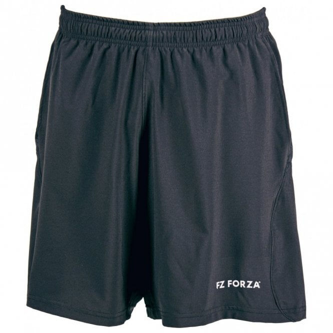 FZ Forza Amsterdam Mens Sports Shorts Graphite
