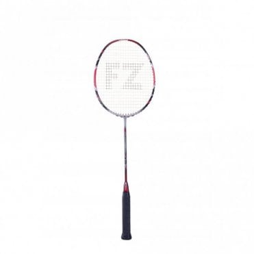 CNT 3.0 Light Badminton Racket