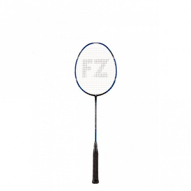 FZ Forza CNT Power 1.0 Badminton Racket