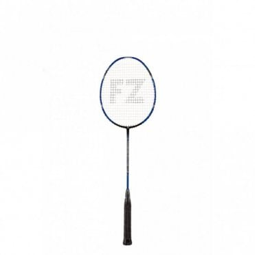 CNT Power 1.0 Badminton Racket