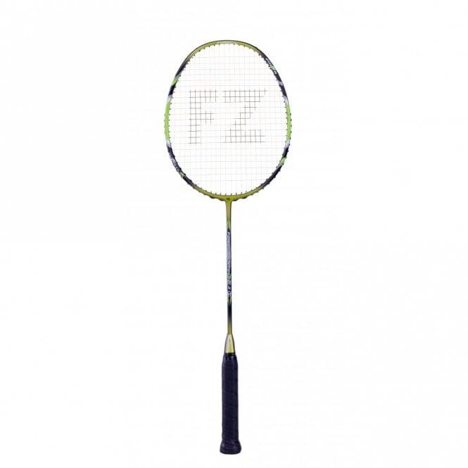 FZ Forza CNT Power 2.0 Badminton Racket