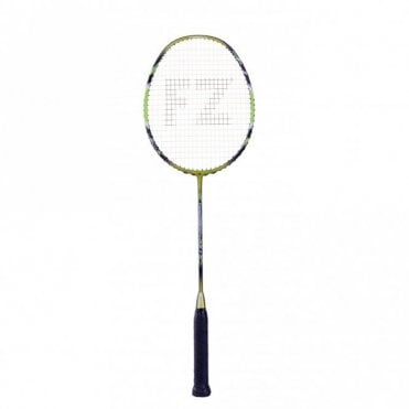 CNT Power 2.0 Badminton Racket