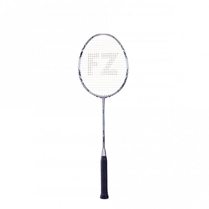 FZ Forza CNT Power 7.0 Badminton Racket