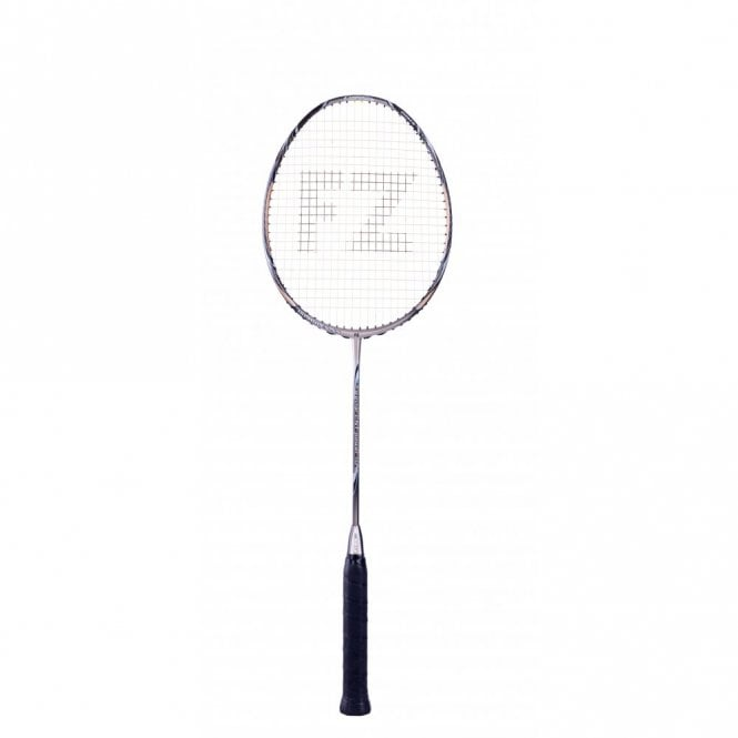 FZ Forza CNT Power 8.0 Badminton Racket