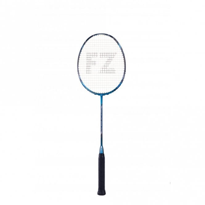 FZ Forza CNT Power 9.0 VS Badminton Racket