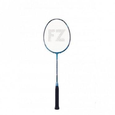 CNT Power 9.0 VS Badminton Racket