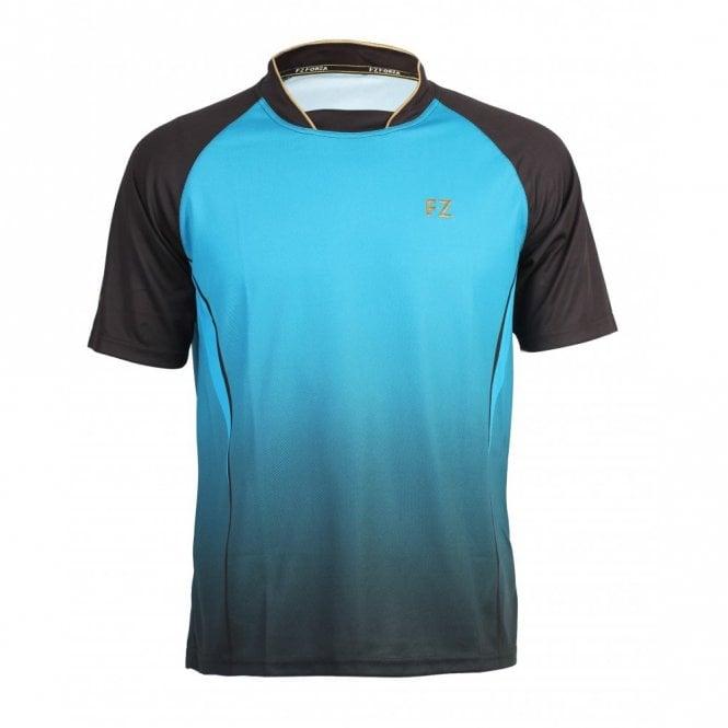 FZ Forza Ehler Unisex Polo Shirt Blue