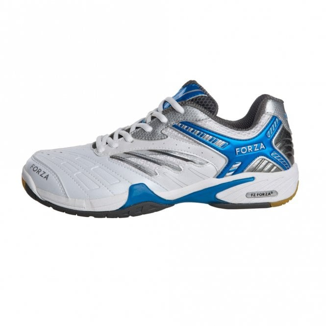 FZ Forza Evolve Mens Badminton Shoes Footwear