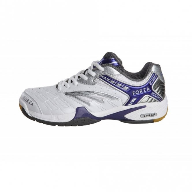 FZ Forza Evolve Womens Badminton Shoes Footwear
