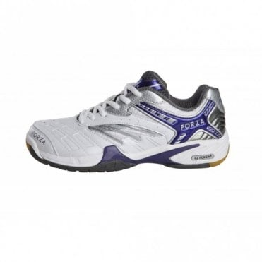 Evolve Womens Badminton Shoes Footwear