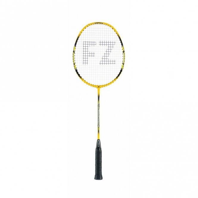 FZ Forza Full Graphite Junior Badminton Racket