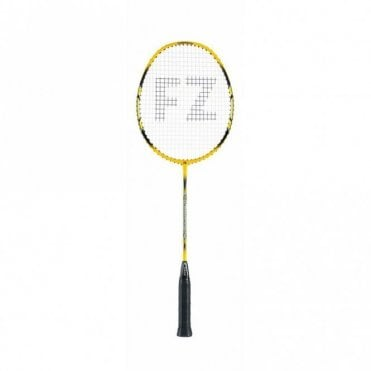 Full Graphite Junior Badminton Racket