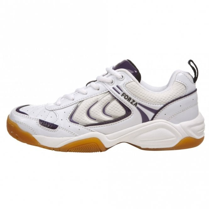 FZ Forza FZ-217 Womens Indoor Court Shoes Footwear