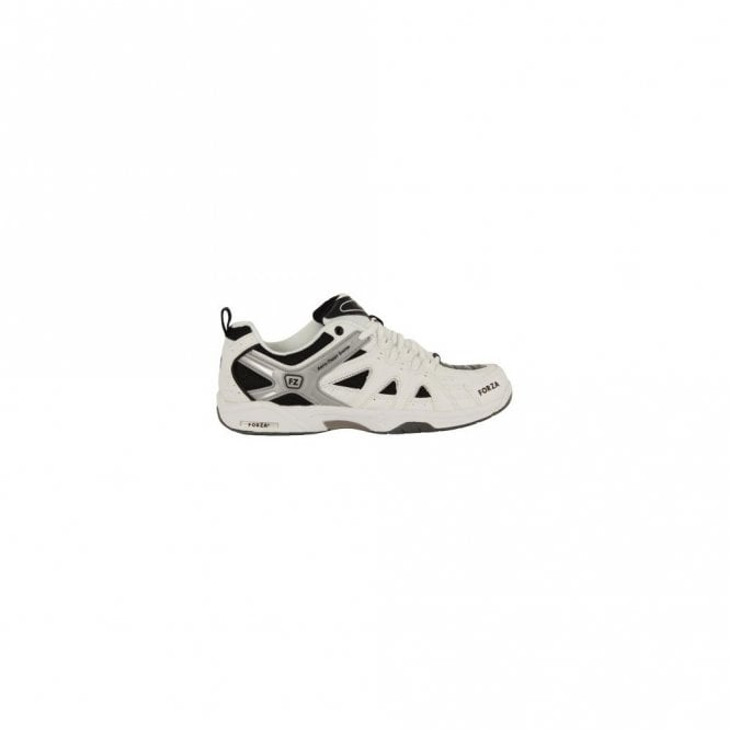 FZ Forza FZ-570 Mens / Boys Indoor Court Shoes Footwear