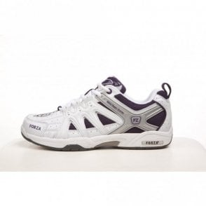 FZ-570 Womens / Girls Indoor Court Shoes Footwear