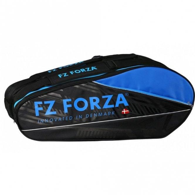 FZ Forza Ghost 6 Racket Bag Badminton / Tennis / Squash